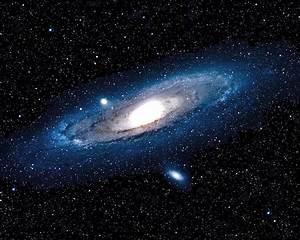 1280X1024 Nebula (page 3) - Pics about space
