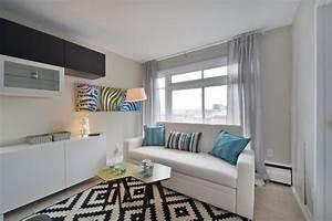 Ikea besta living room ideas living room modern with ikea