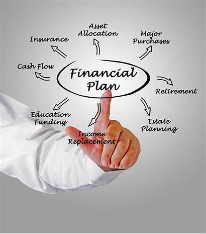 Financial Advisors Advisor Titles Planner Help Investments