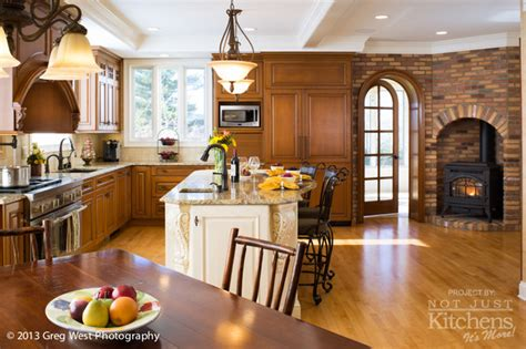 Two Toned Tuscan Inspired Kitchen  Mediterranean. Bedroom Ideas For College Students. Dinner Ideas No Bread. Simple Backyard Ideas On A Budget. Kitchen Remodel Ideas Sinks. Wedding Ideas Magazine Twitter. Landscape Ideas Ground Cover. Drawing Ideas Roses. Kitchen Lighting Ideas Low Ceilings