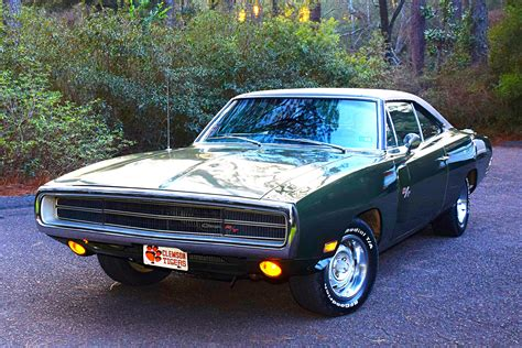 books about how cars work 1970 dodge charger windshield wipe control son s wedding is perfect excuse to fix survivor 70 charger hot rod network