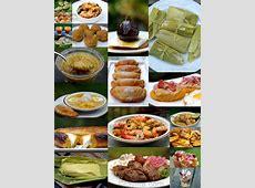 Ecuador food recipes easy kalentri 2018 ecuadorian recipes forumfinder Images