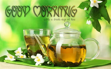 10 ceaiuri de plante si beneficiile lor - sănătate medicina
