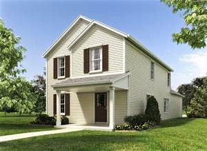 Collection Single Family Detached Definition Photos