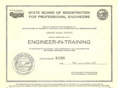 eit practice exam i am officially an engineer in training and tips for