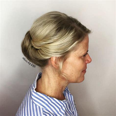 amazing hairstyle haircut ideas  women