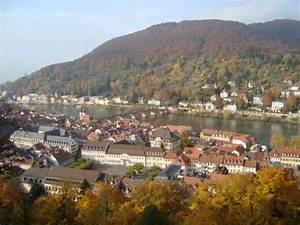 City Bad Heidelberg : home and garden blog archive nature around and heidelberg city ~ Orissabook.com Haus und Dekorationen
