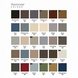 Armstrong Cove Base Color Chart Flexco Rubber Flooring Vinyl Flooring Rubber Stair