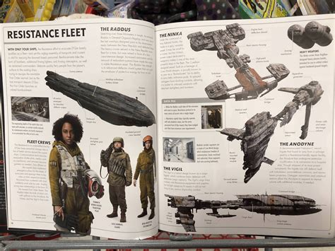 siege dictionary resistance ships look amazing starwarsspeculation