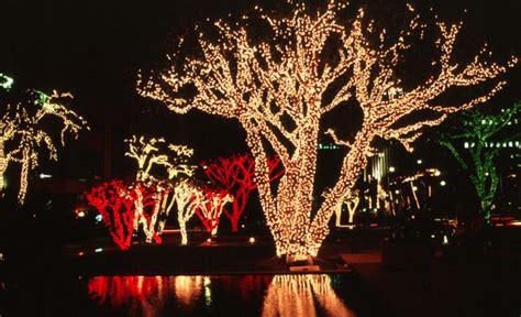 tree of light song 2018 winter blast tree lighting live santa brentwood