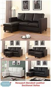 10 best condo furniture images on pinterest condo With small sectional sofa for condo
