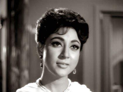indian actress kalpana kartik bollywood stars bibliography kalpana kartik biography