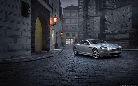 Aston Martin DBS | Aston martin dbs, Aston martin cars ...