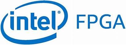 Fpga Altera Intel Pci Aamodt Services Jungo