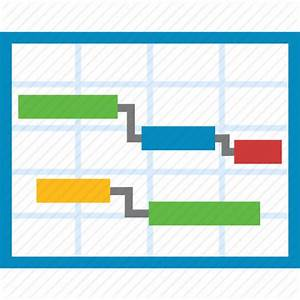 Analysis, analytics, business, calendar, chart, charts ...