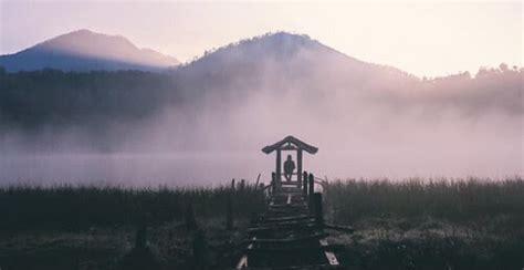 wisata gunung argopuro  pendakian gunung argopuro