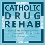 Photos of Drug And Rehab