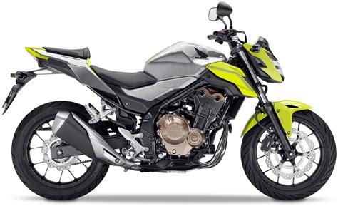 honda cb   honda cbf moto motorcycle centre