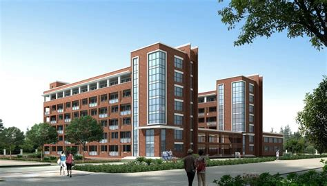institute of design and construction school building design floor plans design concepts and