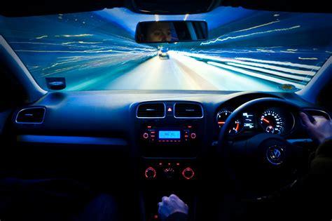 車 排気 量 税金