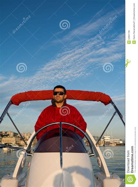 Driving Boat In Dream by Man Driving A Motor Boat Pictures To Pin On Pinterest