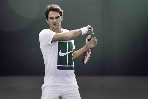 topi nike roger federer by fyglory ace style for s highest court nike news