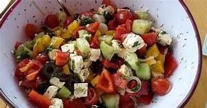 Sommerliche Salate Zum Grillen : beste rezeptesammlung sommerlicher salat super zum grillen ~ A.2002-acura-tl-radio.info Haus und Dekorationen