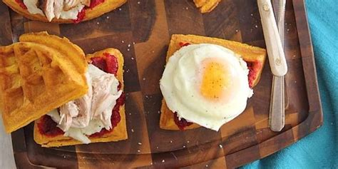 thanksgiving breakfast recipes 25 of the most incredible breakfasts to make the day after thanksgiving huffpost
