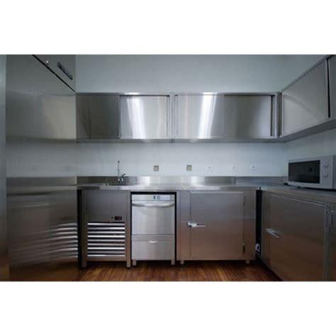 food grade belt conveyor stainless steel kitchen set