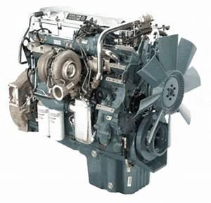 Engine Rebuild Kit Archives - Heavy Duty Kits Blog