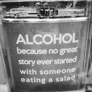 ALCOHOL QUOTES ... Friendship Booze Quotes