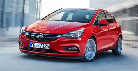 Gm Opel by General Motors In Talks To Sell Opel Vauxhall To Psa