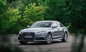 Audi A6 2017 Occasion : review 2017 audi a6 review ~ Gottalentnigeria.com Avis de Voitures