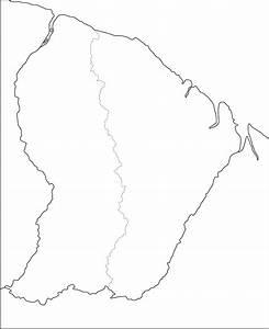 Französisch Die Rechnung Bitte : franz sisch guayana fr landkarten kostenlos cliparts kostenlos ~ Themetempest.com Abrechnung