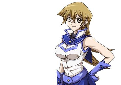 alexis rhodes asuka gx yu gi oh tenjouin deviantart tenjoin render yugioh fanart anime friends pixiv karen mineral town qtoptens