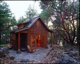 cabin design orcas island cabin david vandervort architects small house bliss