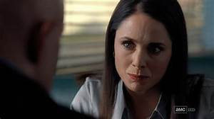'Breaking Bad' season 5 spoilers: More from a new arrival  Lydia