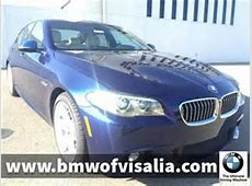 BMW OF VISALIA Used Cars VISALIA CA Dealer