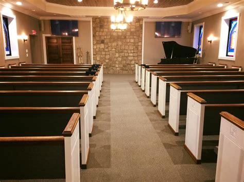 Athens & Cleveland, Tn Funeral Home & Cremation