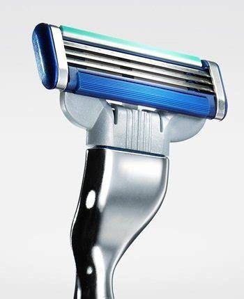 types razors shave face razor types pros cons