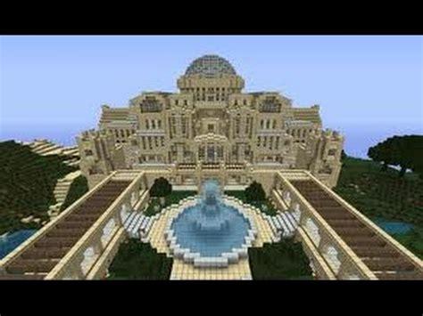 minecraft house  built   youtube