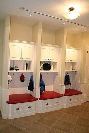 kids coat cubby foter