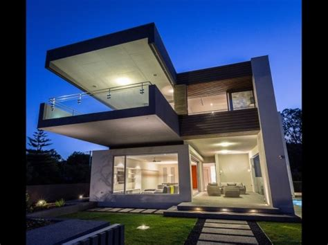 p house  perth property  architect