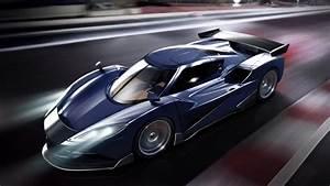 Lamborghini 2080 | www.pixshark.com - Images Galleries ...