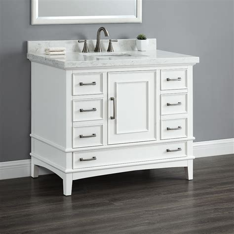 dimensions of kitchen cabinets charleston 72 quot sink vanity mission furniture 6706