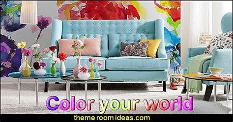 decorating theme bedrooms maries manor fun  funky