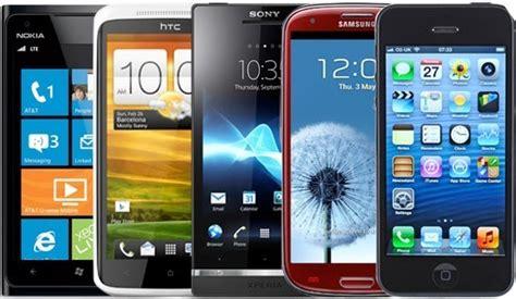 smartphone with best 스마트폰 사용자 내년 25억명 전망 세계 인구 10명중 3명 케이벤치