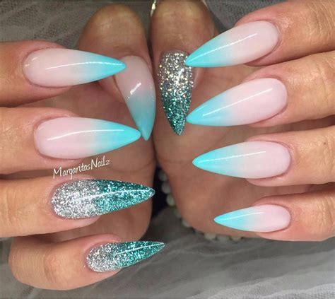 acrylic nails designs 129 acrylic nail designs ideas design trends
