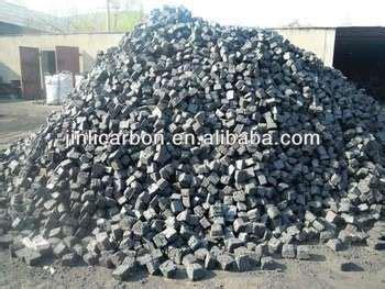 lianyungang jinli carbon   lianyungang china eworldtradecom