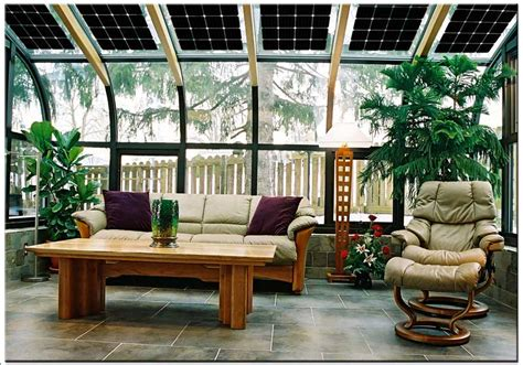 solar canopies awning systems
